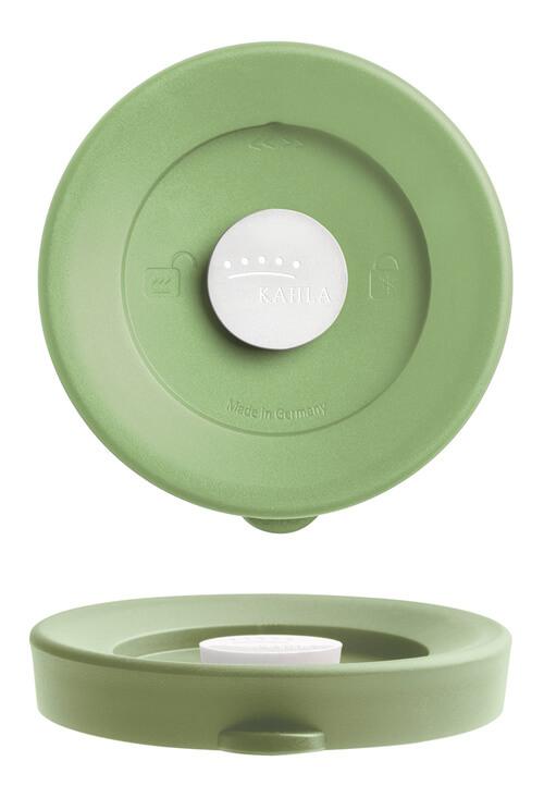 Tapa de la tassa de porcellana personalitzable Cupit - Kahla ®